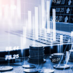 What Is Special About The Nasdaq Aal Stock For The Investors?